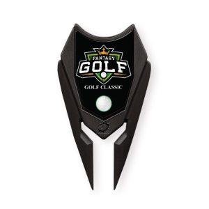 Express Golf Tools