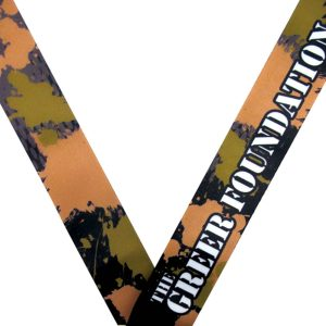 Custom Neckbands