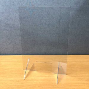 Acrylic Dividers